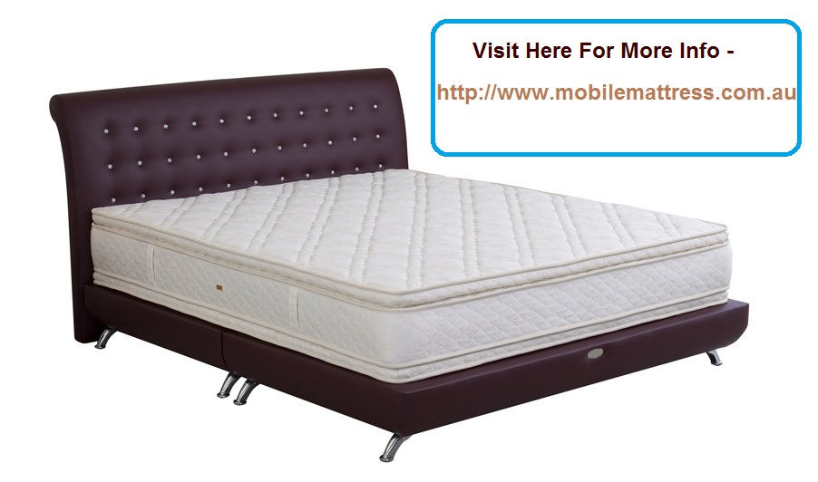 Tips for Buying Cheap Mattress